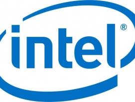 """인텔, 12월 11일 """"미래 지향적 아키텍처"""" 이벤트 진행 by 아키텍트"""