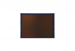 삼성전자는12일, 업계최초의 1억 800만 화소의 스마트폰용 카메라 센서 ISOCELL Bright HMX를 발표했다.    화소 사이즈 0.8μm 센서 ISOCELL Bright 시리즈의 라인 업을 확장한 것으로, 모바일용으로는 처음으...