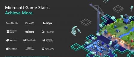 소니가 주목한 마이크로소프트의 게임 플랫폼(Game Platform) by RAPTER