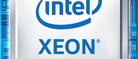 28코어 56스레드 수퍼 프로세서, 인텔 XEON W-3175X 발표 by 아키텍트