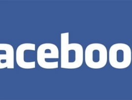 페이스북, 애플에 이어 인공지능 프로세서 자체 개발? by 아키텍트