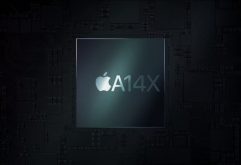 Apple Insider에 따르면 애플 A14X Bionic 프로세서를 탑재한 Mac으로 보이는 벤치마크 데이터가 Geekbench 5 데이터베이스에 등록되어 있는 것으로 확인됐다.    해당 데이터에 의하면, A14X Bionic의 사양은 동...