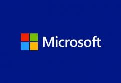 세계 1위 소프트웨어 기업 마이크로소프트(Microsoft)는자사가 제공하는번역 앱에 뉴럴 네트워크 기술을 이용한 오프라인 번역 기능 추가를 발표하며 오프 라인에서도 보다정밀한 번역을 지원하기 시작했...