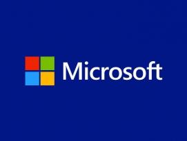 Microsoft 번역 앱, 보다 정밀한 오프라인 번역 지원 by 아키텍트