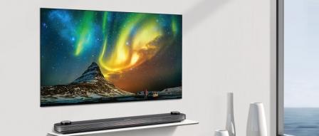 LG전자 실적발표, 올레드TV 등 잘나가는 가전사업 by RAPTER