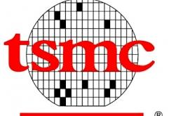 단 한번도 1위 자리에서 내려온 적이 없는 세계 최대 반도체 위탁 생산 업체 TSMC는 반도체 제조업계 1위 자리를 굳건히 하기 위해 팹 확장을 승인했다.    TSMC 이사회는 또 다른 반도체 공장 증설에 대한 ...