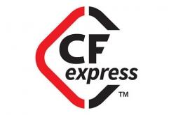 "CompactFlash Association은 18일(미국시간) 리무버블 스토리지 규격 ""CFexpress 1.0""의 사양을 발표했다.    CFAST 2.0 및 XQD 2.0의 후계로 기획된 것으로 디지털 카메라나 드론, 비디오 카메라 이용 및 ..."