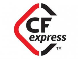 최대 속도 2GB/s를 실현한 차세대 규격 CFexpress 1.0 발표 by 아키텍트