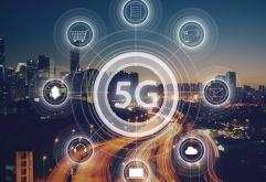 BMW, Folkswagen 등 주요 독일 자동차 업체들이 디지털화된 공장 운영과 자율주행차량의 운행에 필수적인 5G 인프라를 기존 통신사들에 의지하지 않고 자체적으로 구축하는 방안을 모색 중으로, 이를 통해 데이터 보...