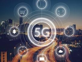 독일 자동차 업체들, 통신사 없이 독자 5G 네트워크 구축 추진 by 파시스트