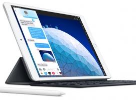 10.5인치 신형 애플 아이패드 에어(iPad Air) 발표 by 프로페셔널