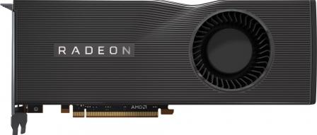 AMD 라데온RX 5700XT, RX 5700 벤치마크 (NAVI) by 프로페셔널