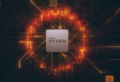 "AMD는 최근 2세대 라이젠 ""피나클릿지"" 시리즈를 출시했다. 출시 된 모델에는 최상위 2700X 까지 라인업되고, 2800X 모델은 등장하지 않았다.    이에 대해 해외 정보들에 의하면 AMD의 짐 앤더슨 (J..."