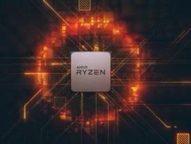 AMD는 Ryzen 7 2800X를 언젠가 공개 할 예정? by 아키텍트