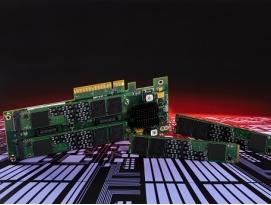 SK하이닉스, 데이터센터용 차세대 표준 ZNS SSD 업계 최초 시연 by RAPTER
