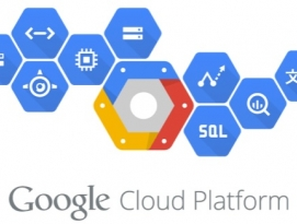 Google 하이브리드 클라우드 안토스(Anthos)로 AWS, Azure 통합 가능 by 아키텍트