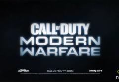 게임 업체들이 엔비디아의 레이 트레이싱 지원을 속속 발표하고 있는데 출시 예정의 유명 게임Call of Duty: Modern Warfare도 엔비디아의 레이 트레이싱 기능이 탑재된다.    금년 10월 25일 발매가 예정된인...