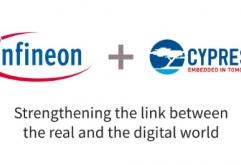 독일 반도체기업 Infineon Technologies는 미국 반도체기업 Cypress Semiconductor를 인수한다고 밝혔다. Infineon은 Cypress에 1주당 23.85달러를 지불할 예정으로, Cypress 기업 평가액은 90억 유로.    Cyp...
