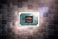 AMD가 엠베디드 시장을 타겟으로 하는 라이젠 R1606G와 1505G를 발표했다. 두 제품은 모두 15~25와트의 TDP로 2코어 4스레드, 1MB L2 + 4MB L3 캐시, 192SP GPU를 탑재하며 클럭에 차별성이 있어 1606G는 베이...