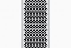 애플이 전문가용 PC 맥 프로(Mac Pro) 신형을 발표했다.    과거 원통 디자인의 케이스에서 신형은 디자인이 완전히 쇄신되고 있으며 하드웨어적인 부문도 CPU에 인텔 Xeon W로 최소 8코어/16스레드부터 최대 28코...