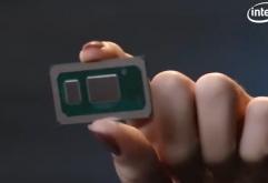 인텔이8세대 Core vPro 위스키 레이크(Whisky Lake) 모바일 프로세서 SoC를 출시했다.    CPU와 PCH가 단일 패키지에 장착되어 있는 멀티 칩 모듈로 제작 된 새로운 Core vPro i7-8665U는 Q32018의 i7-8665U와 ...
