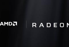 삼성전자가 AMD(Advanced Micro Devices, Inc.)와 초저전력·고성능 그래픽 설계자산(IP)에 관한 전략적 파트너십을 맺었다고 밝혔다.    삼성전자는 AMD와의 라이선스 체결을 통해 그래픽 기술역량을 강화함으...