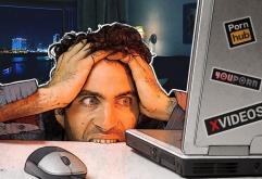 """어느 날 이메일 수신함을 열자 이렇게 시작하는 메시지가 있습니다.  """"당신의 암호가 **********라는 사실을 알고 있습니다. 모르는 사람에게서 왜 이런 이메일이 왔는지 궁금하겠죠? 포르노 웹사이트에 악성 코드를..."""