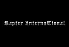 □ 개요 o 이스트소프트社의 알집에서 원격코드 실행이 가능한 취약점 발견 [1] o 영향 받는 버전을 사용중인 이용자는 해결방안에 따라 최신버전으로 업데이트 권고   □ 설명 o 알집의 LZH 파일 포맷 라이브러리...
