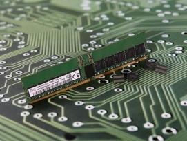 SK하이닉스, 차세대 D램 표준 규격 DDR5 시대 연다 by RAPTER