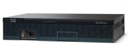 Cisco router/switch 제품군 취약점 보안 업데이트 권고 by 파시스트