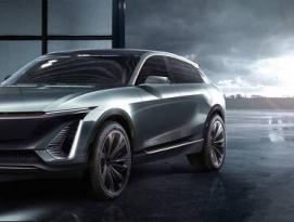 10분 안에 전기자동차를 충전할 수 있는 새로운 리튬 이온 배터리 by 파시스트