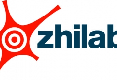 삼성전자가 차세대 네트워크 트래픽, 서비스 품질 분석 전문 솔루션 기업 지랩스(Zhilabs)를 인수했다.    2008년 설립된 지랩스는 통신 네트워크의 상태, 성능, 데이터 트래픽 등을 서비스별로 분석해 사용자가 실...