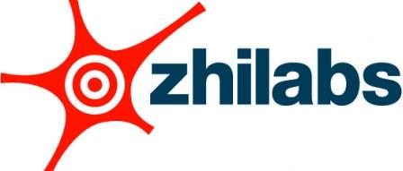 삼성전자, 차세대 네트워크 서비스 분석 솔루션 기업 지랩스(Zhilabs) 인수 by RAPTER