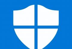The Verge에 의하면, Microsoft가 금년 하반기에 보안 소프트웨어 디펜더(Defender)를 iOS, Android로 제공할 예정으로 밝혀졌다.    다음 주에 개최되는 세계 최대 보안 축제