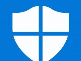 Microsoft, 보안 소프트웨어 Defender를 iOS와 안드로이드에 제공 예정 by 아키텍트