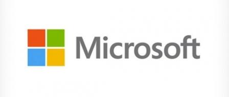 마이크로소프트, 5월 S/W 보안 업데이트 공개 by 파시스트
