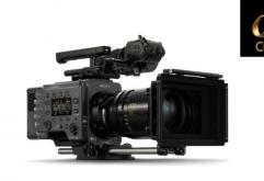 [디지털 모션픽쳐 카메라 VENICE]    소니코리아 프로페셔널 솔루션 사업부(pro.sony)는 시네알타(CineAlta) 카메라 라인업의 차세대 하이엔드 모션픽쳐 카메라인 VENICE의 성능을 한 차원 업그레이드하는 펌웨...