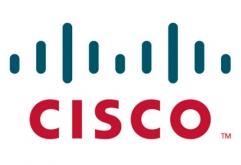 □ 개요 o Cisco社는 자사 제품에 대해 다수의 취약점을 해결한 보안 업데이트를 공지 o 공격자는 해당 취약점을 이용하여 피해를 발생시킬 수 있어 해당 Cisco 제품을 사용하는 이용자들은 최신 버전으로    업데...