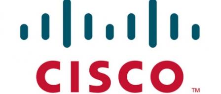 Cisco 라우터/스위치 제품군 취약점 보안 업데이트 권고 by 파시스트