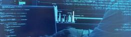 2021년 사이버 위협 전망 - 글로벌 및 국 by 파시스트