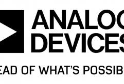 Analog Devices, Inc.(Nasdaq : ADI)와 Maxim Integrated Products, Inc.(Nasdaq : MXIM)는 ADI가 Maxim을 인수하는 최종 계약을 체결했다고발표했다. 인수 금액은 680억 달러로 두 회사의 이사회에서 만장일치...