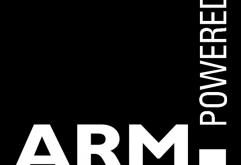 미국 월스트리트 저널 보고서에 따르면,Arm Holdings의 소유주 소프트뱅크(SoftBank)가 Arm Holdings의판매를 고려하고 있다는 정보가 확인됐다. 이 보고서는 SoftBank가 Arm Holdings를 판매하거나 IPO(Initial Pu...