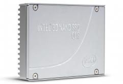 인텔은 차세대 3D QLC 낸드 플래시 메모리로 구현된데이터 센터용 PCI-Express SSD 양산을 시작했다고 발표했다.    새로운 QLC (셀당 4비트)낸드 플래시 메모리는 TLC낸드 플래시 대비밀도가 33% 증가하고 3D(스...