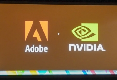 """미국 어도비(Adobe)는 3월 26일~3월 28일, 3일째 이 회사가 클라우드 서비스로서 제공하고 있는 디지털 마케팅 지원 소프트웨어 """"Adobe Experience Cloud"""" 관련 개인 행사 """"Adobe Summit""""을 미국 네바다 주 라스 베이..."""