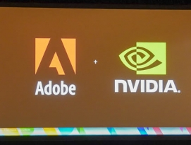 """Adobe의 인공지능 디지털 마케팅 플랫폼 """"Adobe Sensei"""" by 아키텍트"""