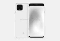 iGeeksBlog가OnLeaks와 협력해 Google Pixel 4 시리즈의 최신 렌더링 화상을 공개했습니다.    문서에 따르면 Pixel 4는 약 5.6인치 디스플레이를 탑재하며 본체 크기는 약 147.0×68.9×8.2㎜(카메라를 포함하면 두께...