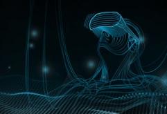 엔비디아(NVIDIA),오큘러스(Oculus), 밸브(Valve), AMD, 마이크로소프트(Microsoft)가 참여하는 연합은 차세대 VR 헤드셋 오픈규격으로 버추얼링크(VirtualLink)를 발표했다.    VirtualLink는 USB Type-C...