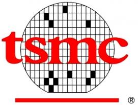 TSMC, 3nm 노드 생산을 위한 생산라인 확대? by 아키텍트
