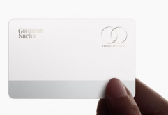 """애플의 크레딧 카드 서비스 """"애플 카드(Apple Card)""""는 여름부터 미국에서 제공을 시작하는데 해외 정보에 의하면 애플은 캐나다 및 유럽 등에서도 서비스 시작을 준비하고 있는 것으로 나타났습니다.    애플은 현..."""